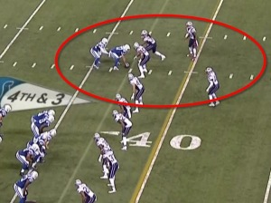 heres-what-happened-on-the-colts-horrible-fake-punt--the-worst-play-in-nfl-history